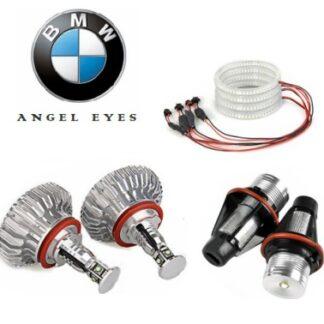 BMW LED