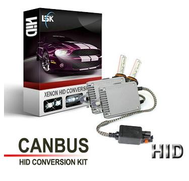 6eab845c120 H7 Xenon komplekt 35W CANBUS – AutoNavi.ee – Auto Multimeedia ...