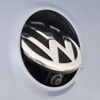 VW kaamerad