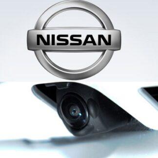 Nissan Kaamerad