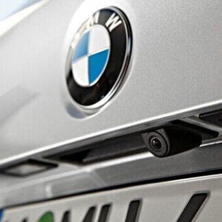 BMW Kaamerad
