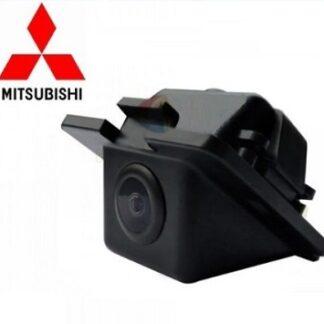 Mitsubishi Kaamerad