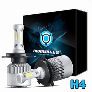 H4 LED